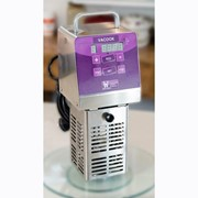 Thermal Circulator for Sous Vide Cooking | Vacook 50L Circulator