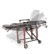 Ambulance Stretcher | 28Z PROflexx
