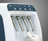 Dental Handpiece Cleaning System | iCare