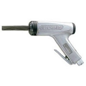 Needle Scaler | Lightweight Type JC-16
