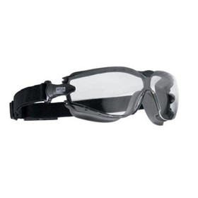Altimeter Safety Goggles