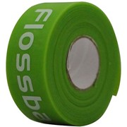 Flossband Compression Therapy Bands | Exercise Therapy Equipment