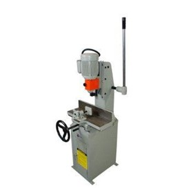 Xcalibur 2303 Chisel Mortiser