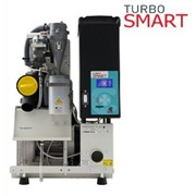 Suction Unit | Turbo SMART