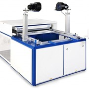 Formech Vacuum Forming Machine | 1250 Large Format Series