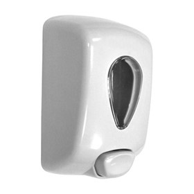 Hand Soap Dispenser – Elka
