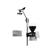 Davis | Weather Station | Vantage Pro 2 With Standard Radiation Shield