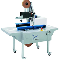 Junior Semi-Automatic Carton Sealer
