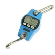 Digital Hanging Scale | WS603