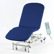 Medicare Bariatric 3 Section Couch | SM3573