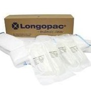 Longopac MINI Continuous Vacuums Bags suits Tromb 400L, DC3900L, STS26