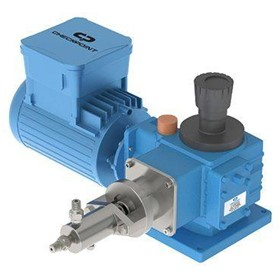 Electric Pump | Series E