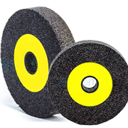 BROBO | SPARE PART & ACCESSORIES | GRINDING WHEEL