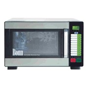 CM-1042T Commercial Microwave Oven