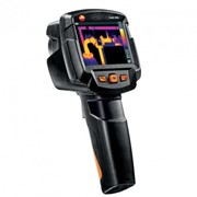 Thermal Imager | testo 868