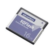 16GB Flash Storage Module Industrial Grade | SQF-S10M2-16G-S9C