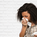 Protect vulnerable people as flu cases rise: NSW Health