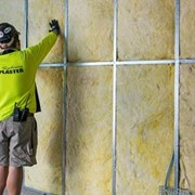 Commercial Fitout Insulation | Acoustigard