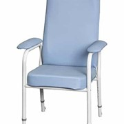 Adjustable Highback Day Chair