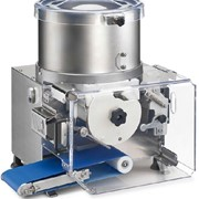Fully Automatic Patty Maker | CE653