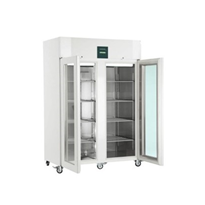 LIEBHERR Mediline Medical Vaccine Fridge | LKPV 1423