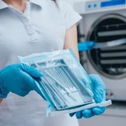 Is 100% Sterilisation Achievable In An Autoclave?