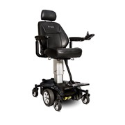 Jazzy® Power Chairs | Jazzy Air®