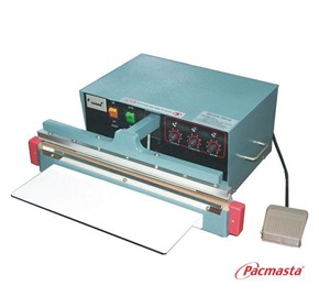 Automatic Sealer | Seal Pacmasta PS-605AI