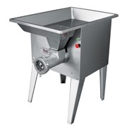 Hall - Meat Mincer - Triple 'S' Mincer