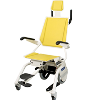 Patient Transfer Chair | Promotal Tweegy