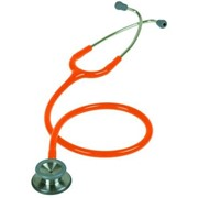 Classic Tunable Stethoscope | LSCLTNB