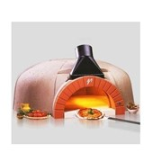 Vesuvio Commercial Wood Fired Oven GR140 GR Series Plus