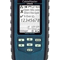 Cable Testers CableMaster 500