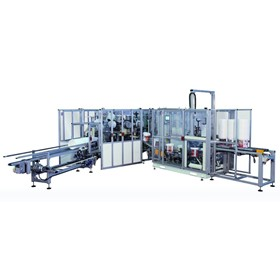 Heat Transfer Machine | Digicon