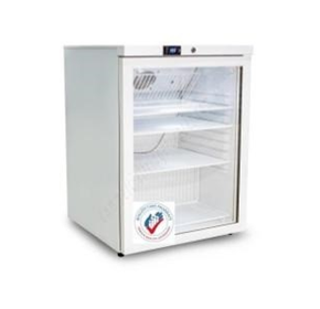Medical Fridge with Data Logger | Bromic MED0140GD