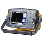 Sonatest Sitescan Flaw Detector | 500s
