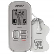 TENS Therapy Device | HVF021 | Omron