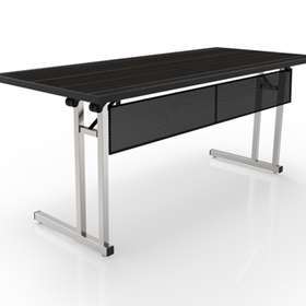 Folding Tables | Rollaway Conference | C-Leg