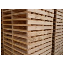 Lightweight, Medium and Heavy Duty Pallets | CMTP | Pallets