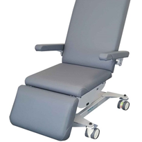 Podiatry Treatment Chair | ABCO T35