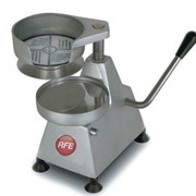 RFE - Hamburger PATTY MAKER 100mm, 130mm & 150mm