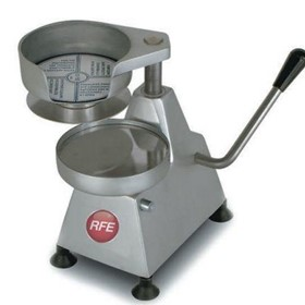 Hamburger PATTY MAKER 100mm, 130mm & 150mm
