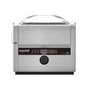 Mychef iSensor Benchtop Small Chamber Vacuum Sealer - 315mm