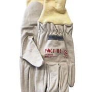 Firewalker Wildland Firefighting & Rescue Gloves