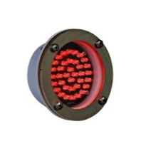Marker LED Light | LEDML36