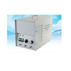 MP-8000 Multi-Purpose Ozone Generator