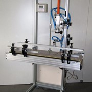 Profile Solutions 30 LD Drum Leak Tester