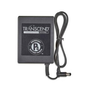 Trascend P4 Battery | CPAP Machines
