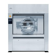 Primus FS 80kg to 120kg Large Capacity Washer Extractors