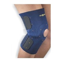 Dick Wicks Activease Thermal Knee Support Magnetic Therapy Pain Relief